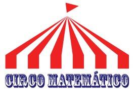 logo_circo